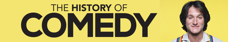 the history of comedy Cnn is set to air the history of comedy, a docu-series about what makes us laugh here's how to watch the history of comedy online.